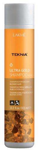 lakme-teknia-ultra-gold-shampoo-300ml-102oz-by-lakme-teknia