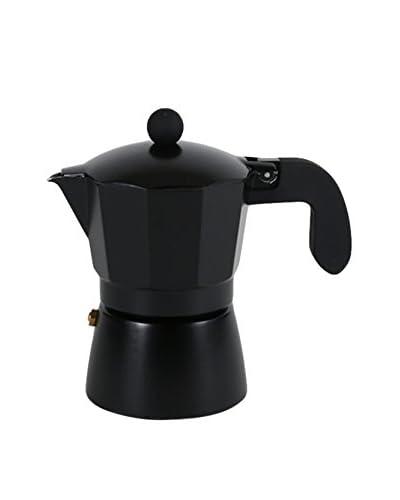 San Ignacio Mokkakanne 3 cups