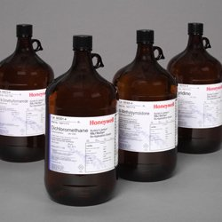 Capping B (10% NMI / 10% Pyridine / 80% THF), 4-liter, Case of 4