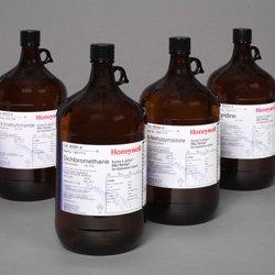 Oxidation Solution (0.05M Iodine, 10% Water / 90% Pyridine), 2.5-Liter, Case Of 4