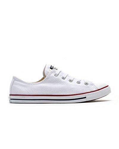 converse-damen-sneaker-weiss-38-eu