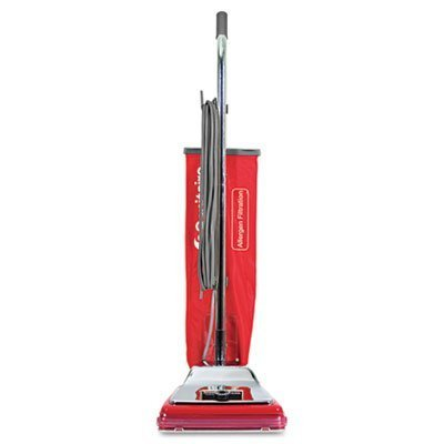 electrolux-homecare-products-sc888k-sanitaire-commercial-upright-vacuum-50-by-electrolux-homecare-pr