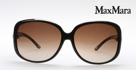 max-mara-gafas-de-sol-para-mujer