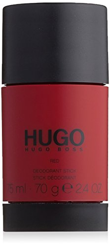 Hugo Boss HUGO Red deodorante stick 75 ml