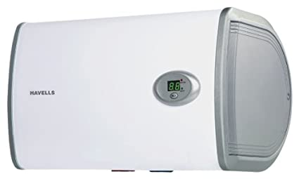Fino 25 Litres Storage Water Heater