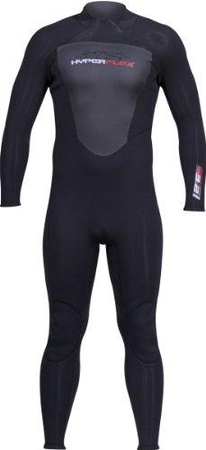 7c17c69e27 8TUNE6 Hyperflex Wetsuits Men s Cyclone2 3 2mm GBS Full Suit
