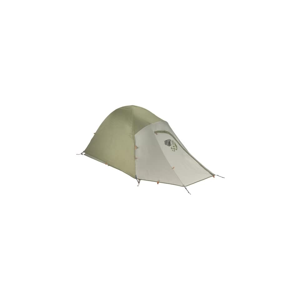 Mountain Hardwear Light Wedge 2 Tent  sc 1 st  PopScreen & Mountain Hardwear Light Wedge 2 Tent on PopScreen