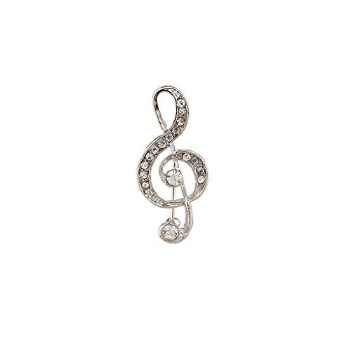 lux-zubehor-violinschlussel-musik-love-ebnen-crystal-pin-brosche