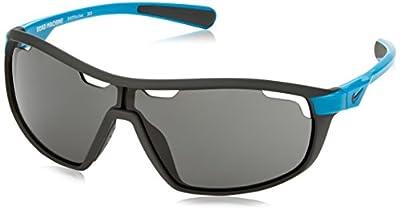 Nike Road Machine Sunglasses