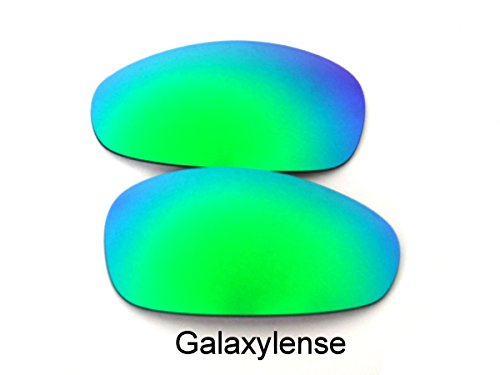 replacement oakley lenses australia  replacement lenses