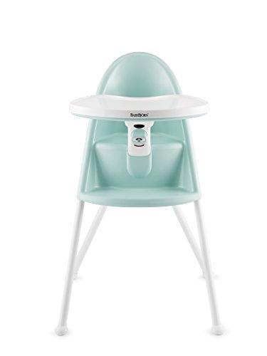 BABYBJORN-High-Chair