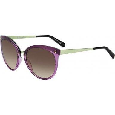 dior-251869bce56jd-ladies-dior-frozen-1-bce-jd-sunglasses