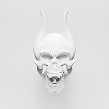 Trivium – Silence in the Snow