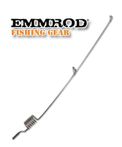 Emmrod 6 Coil 25