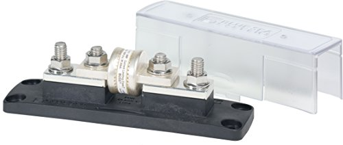 blue-sea-systems-class-t-225-to-400a-fuse-block-with-insulating-cover