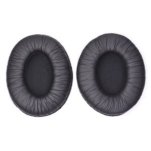 Bluecell Pair Of Replacement Earpad Ear Pad Cushion For Bose Quietcomfort Qc1 Headphones