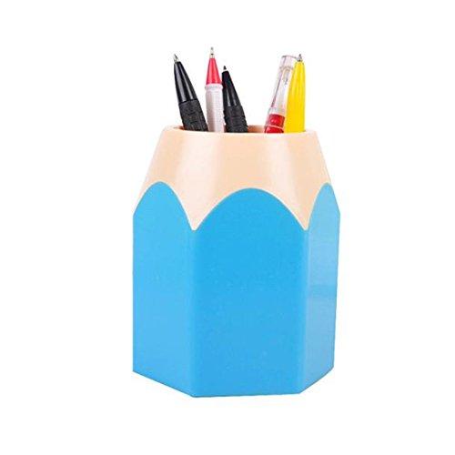 pot-a-crayons-boite-stylos-echelles-rangement-bureau-maquillage-brosse-creative-manique-papeterie-ra