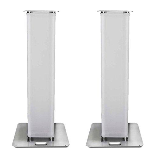 2-x-15-m-de-cabeza-rotatoria-zocalo-podio-torre-dj-discoteca-soporte-de-tul-de-boda-lycra