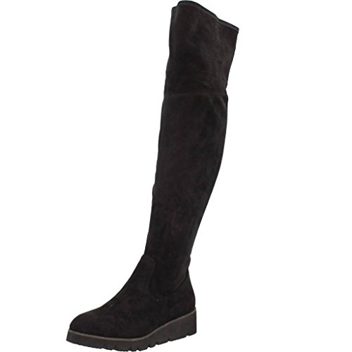 Stivali per le donne, color Nero , marca ALMA EN PENA, modelo Stivali Per Le Donne ALMA EN PENA 40500G Nero