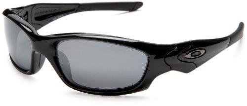 oakley-straight-jacket-sunglasses-black-polished-black-black-iridium-polarized-sizetaille-unique