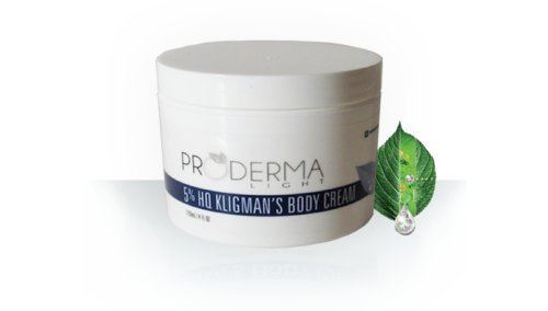 ProDerma Light 5% HydroquinoneSkin Lightening