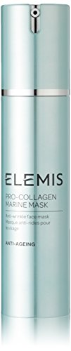 Elemis Pro-Collagen Marine Mask 1.6oz