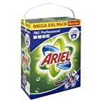 Ariel Professional Actilift Regular Powder 85 Wash 6.8KG