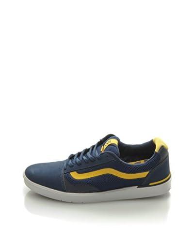 Vans Sneaker Locus M