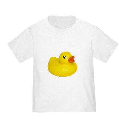 Rubber Ducky Shirt front-447092