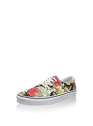 Vans Zapatillas ERA (Multicolor)