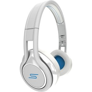 Street By 50 Wired Headphones