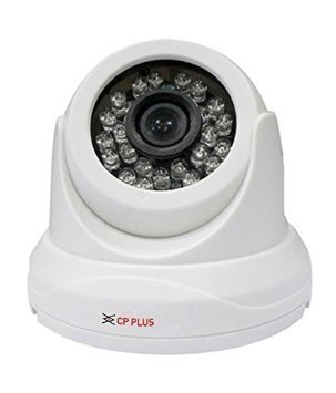 CP-PLUS-CP-UNC-DA30L3S-0360-IP-Dome-Camera