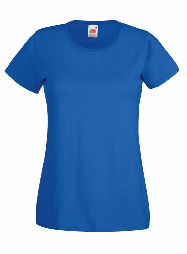 fruit-of-the-loom-lady-fit-valueweight-t-61-372-0-m-12royal-blue