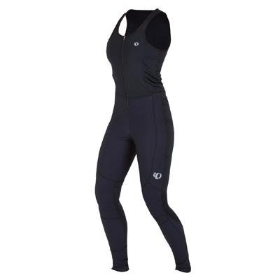 Pearl Izumi 2012/13 Women's AmFIB Drop Tail Suit - No Chamois - 11211226