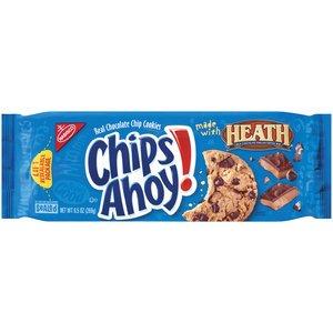chips-ahoy-hergestellt-mit-heath-englischen-toffee-stangen
