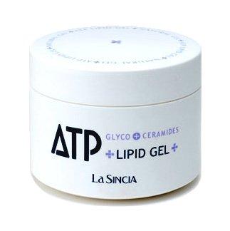La Sinsia ラ・シンシア ATPリピットゲル 250g