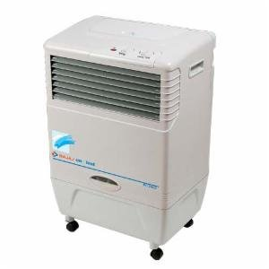 Bajaj-PC-2005-Room-Air-Cooler