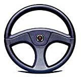 Teleflex Ace Steering Wheel