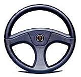 Teleflex Ace Steering Wheel