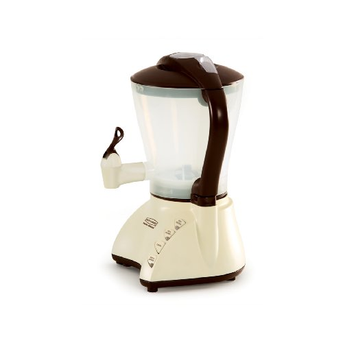 Hot Cocoa Maker