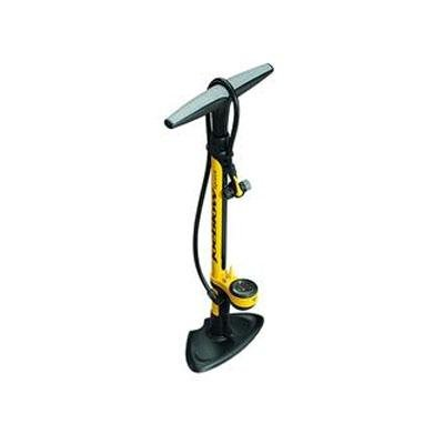 Topeak Joe Blow Sport II Bicycle Floor Pump - TJB-S5