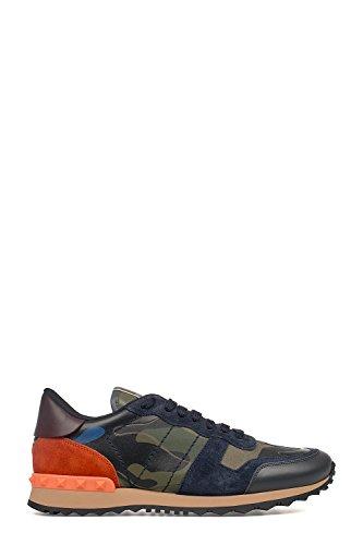 valentino-garavani-mens-ly0s0723tccu48-multicolor-leather-sneakers
