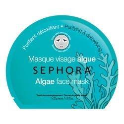 rituali-sephora-face-mask-alghe-ispirato-asiatici-bellezza
