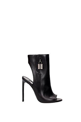 116W1667RSCABLK-Tom-Ford-Chaussure-mi-montantes-Femme-Cuir-Noir