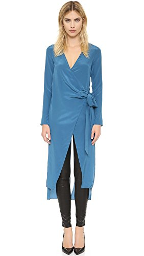 sass-bide-womens-a-new-ascending-blouse-blue-40