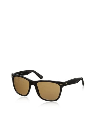 Cole Haan Men's 7043 10 Sunglasses