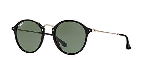 buy sunglasses online  raybanmensroundsunglasses