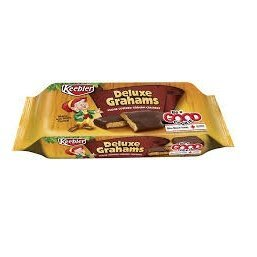keebler-fudge-shoppe-deluxe-grahams-fudge-covered-crackers-125-oz-pack-of-4-by-keebler