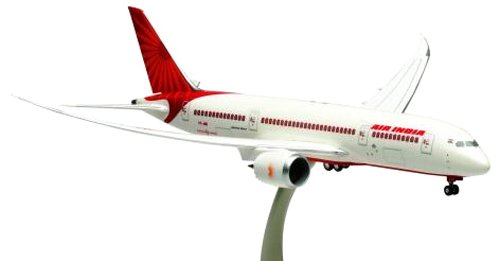 hogan-wings-1-200-b787-8-air-india-flight-attitude-with-stand-japan-import