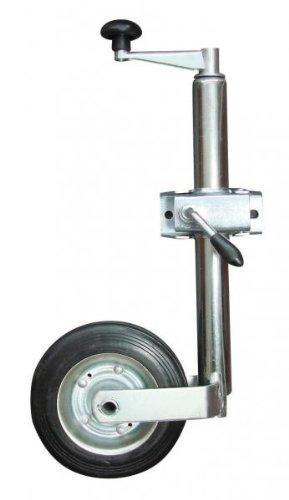 maypole-mp436-rueda-para-remolque-y-abrazadera-48-mm